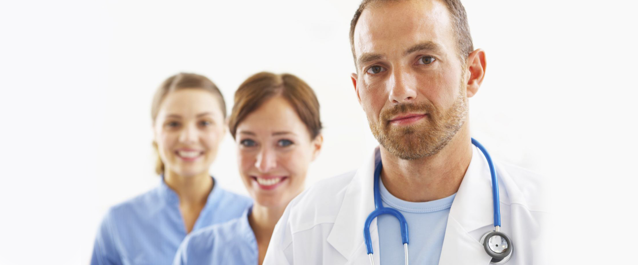 medical_header